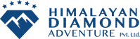 Himalayan Diamond Adventure Pvt. Ltd.