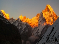 """An astonishing culture, feel rejuvenating aura nature, the best destination for trekkers"""
