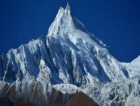 """""""An untouched beauty allows an opportunity to explore the total nature and mountain worth"""""""